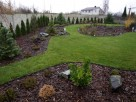 Ogrody z pomysłem, ogrody prawdziwe. - 2