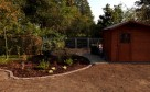Projektowanie, aranżacja, pielęgnacja ogrodów. - 5