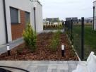 Usługi ogrodnicze - 4
