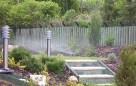 Projekty ogrodów - przede wszystkim profesjonalnie - 3