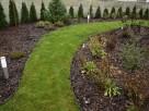 Ogrody z pomysłem, ogrody prawdziwe. - 4
