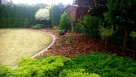 Usługi ogrodnicze - 1