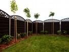 Projektowanie, aranżacja, pielęgnacja ogrodów. - 4