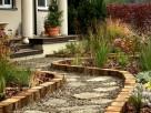 Ogrody z pomysłem, ogrody prawdziwe. - 6
