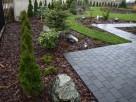 Ogrody z pomysłem, ogrody prawdziwe. - 3