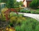 Pomyśl o swoim ogrodzie już teraz! - 1