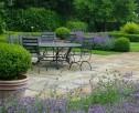 Profesjonalizm i zaangażowanie w budowaniu ogrodów - 1