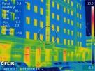 Termowizja Badania kamerą termowizyjną Otwock Warszawa okoli - 3