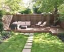 Profesjonalizm i zaangażowanie w budowaniu ogrodów - 4