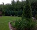 Pomyśl o swoim ogrodzie już teraz! - 2