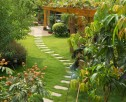 Profesjonalizm i zaangażowanie w budowaniu ogrodów - 3