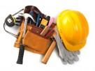 Usługi remontowo-budowlane SB-BUD
