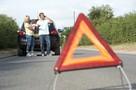 Odpalenie samochodu z kabli, Pomoc Drogowa, Holowanie Laweta