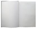Szkicownik A5, rysownik, sketch book, drawing - 4