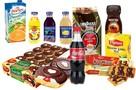 Kupie słodycze z końcówek terminu lub po terminie