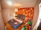 apartament Aisza dla rodzin-500m od morza -tanio - 8