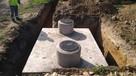 zbiorniki betonowe, piwnice betonowe od PRODUCENTA - 1