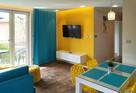 apartament Aisza dla rodzin-500m od morza -tanio - 1