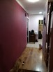 Zamienię mieszkanie Z.G.M 42Mmkw w Bielsku - Białej