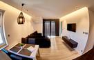 apartament Aisza dla rodzin-500m od morza -tanio - 6