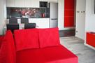 apartament Aisza dla rodzin-500m od morza -tanio - 5