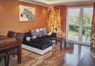 apartament Aisza dla rodzin-500m od morza -tanio - 4