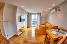 apartament Aisza dla rodzin-500m od morza -tanio - 7