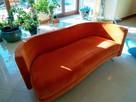 Pranie tapicerki meblowej oraz dywanów Kutno - 3