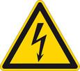 Elektryk podłączenie płyty indukcyjnej Uprawnienia