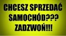 ✅Skup Aut Władysławowo Puck 513104404 Kupimy Każde Aut