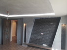 Usługi remontowo-budowlane - 3