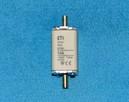 Bezpiecznik ETI 10A gG/gL 500V 115kA BM WT-00