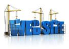 Administracja, obsługa stron www, fun page