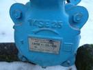 Sprzedam pompę elektryczną 1 KSE 1 - 220V / 1,1 KW. - 3