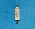 Bezpiecznik ETI 16A gG/gL 500V 115kA BM WT-00