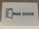Profesjonalny montaż drzwi, paneli i podłóg