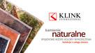 KLINK INTERNATIONAL Sp. z o.o. - kamień naturalny, płytki!