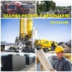 szambo wodoszczelne ekologiczne szamba betonowe zbiornik 4m3 - 7