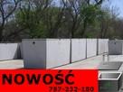 szambo wodoszczelne ekologiczne szamba betonowe zbiornik 4m3 - 1