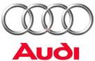 ✅Kupię Każde Audi A3 A4 A5 A6 Każdy Stan Całe Pomorskie