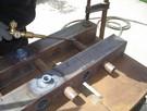 Uslugi hydrauliczne, naprawy, remonty - 2
