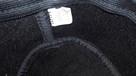 Nowa męska czapka z nausznikami 56 5960 likw sklep - 3