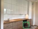 Panele szklane grafika, lakierowane, z podświetleniem led, l - 5