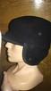 Nowa męska czapka z nausznikami 56 5960 likw sklep - 1