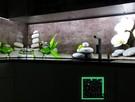 Panele szklane grafika, lakierowane, z podświetleniem led, l - 1