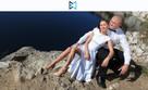 Wideofilmowanie i fotografia ślubna Brzesko Bochnia 2019