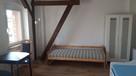 Do wynajęcia pokój dla studentek Centrum Opole