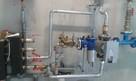 Uslugi hydrauliczne, naprawy, remonty - 3