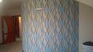 malowanie tapetowanie gładz panele - wolny termin - 3