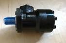 Silnik hydrauliczny SMR 80